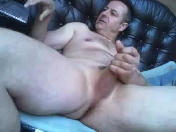 mirek7654321's Recorded Camshow