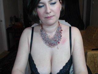 MissMyaKate bongacams