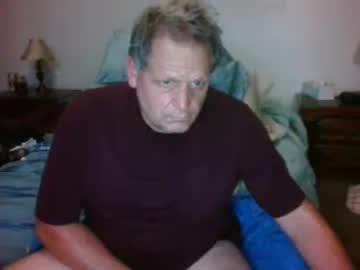 mistercarl61's Recorded Camshow