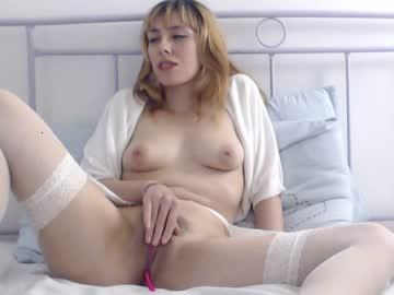 morgana_star_legs's Recorded Camshow