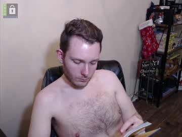 nate1one1's Recorded Camshow