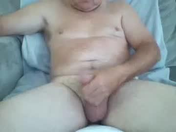 needsumluvn1264 chaturbate