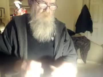 oldteacher85's Recorded Camshow