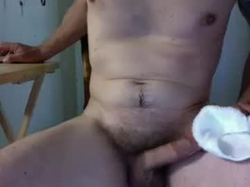 packnsouth's Recorded Camshow