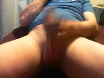padster1968 chaturbate