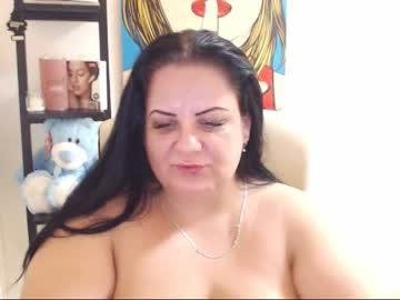 pamela_rose chaturbate