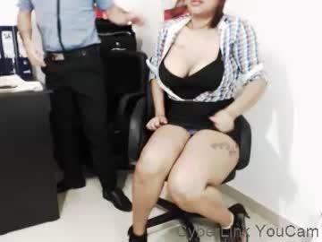 pandora_johns chaturbate