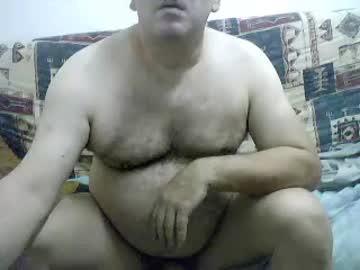polsud's Profile Picture