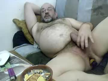 polsud's Recorded Camshow