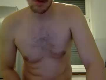 qqwweerrttyyy12345 chaturbate
