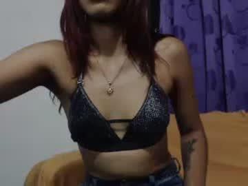 queengirl98 chaturbate