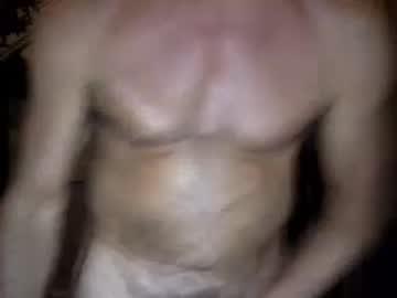 rbtwebbber's Profile Picture