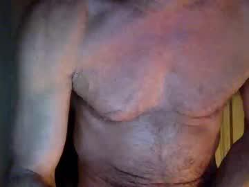 rbtwebbber's Recorded Camshow