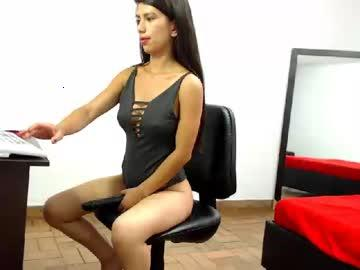 room_naughtygirls chaturbate