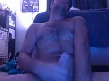 roosterchuck777 chaturbate