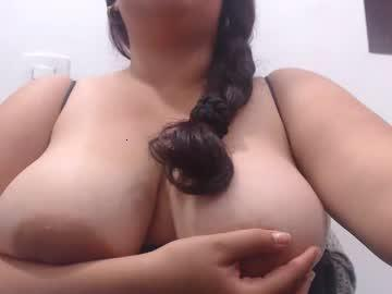 sallie_peck's Recorded Camshow