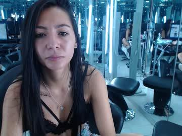 samantha_blazze's Recorded Camshow