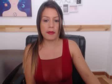 sarah_biel's Recorded Camshow