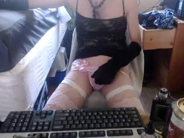 sarah_soft_cd chaturbate