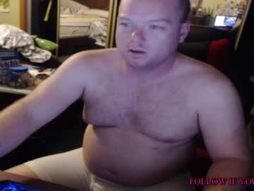 scottie569 chaturbate