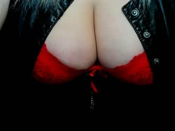 sensualmilff bongacams