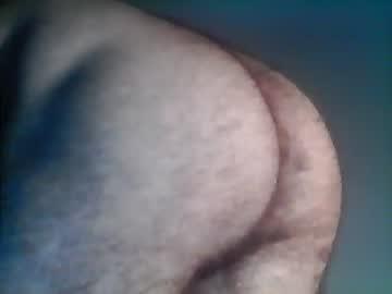 sexxysexxyass chaturbate