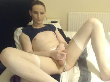 sexyddxxx's Recorded Camshow