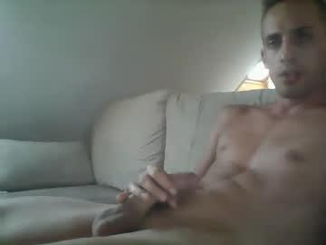 shootbig1986 chaturbate