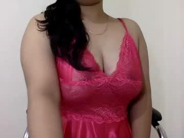 sonalidesigirl's Recorded Camshow