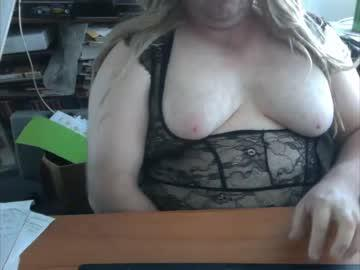 starkartslut's Recorded Camshow