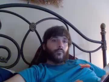 stoneyman710's Profile Picture