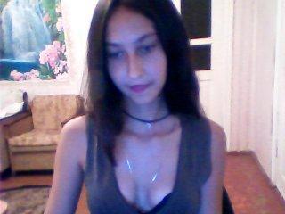 stripstar's Profile Picture