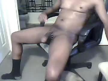 thatguystrokn's Recorded Camshow
