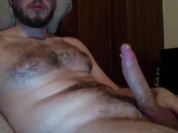 thickdripper chaturbate