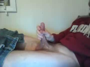 throaway98's Recorded Camshow