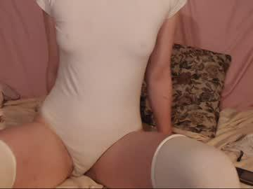 timspanksjuicyju's Recorded Camshow