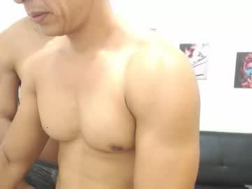 two_bix_muscle chaturbate
