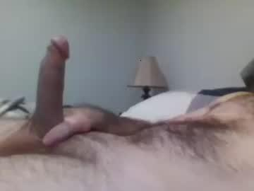 tylerdurden32123's Recorded Camshow