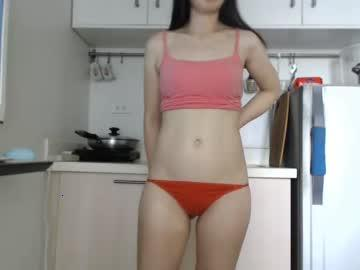 vellarin's Recorded Camshow