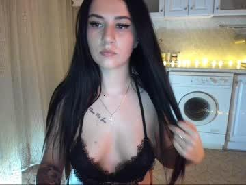 wetdiffy chaturbate