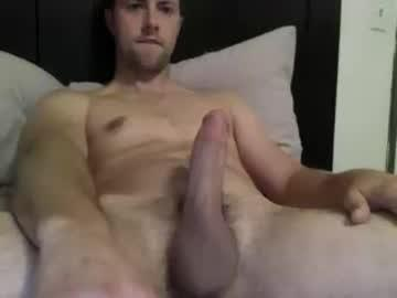 whitehammercock69's Recorded Camshow