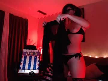 xjennxx's Recorded Camshow