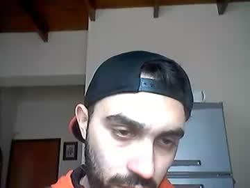 xxee44's Profile Picture