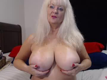 xxtammy123xx's Recorded Camshow